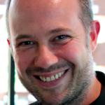 Ulrich Kössler