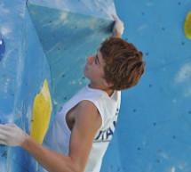 Filip Schenk ist Weltmeister