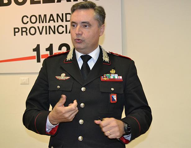 Giuliano Polito