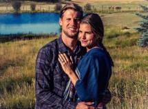 Andreas Seppi ist verlobt