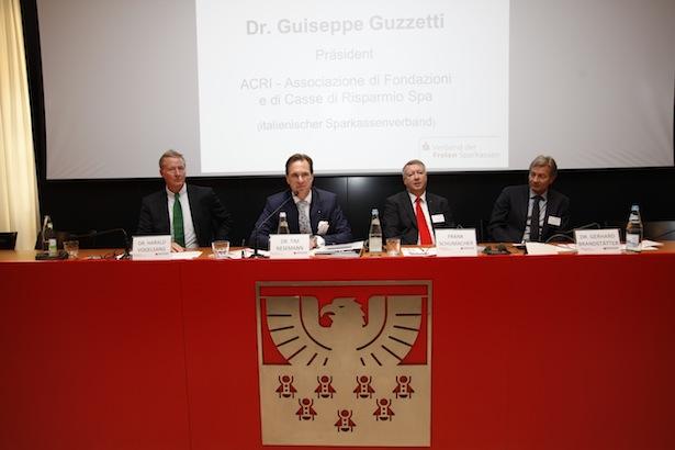 Verband Freie Sparkassen 3