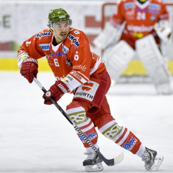 hcb eishockey