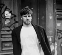 Paul-Flora-Preis an Oliver Laric