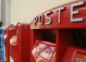 Streik bei der Post