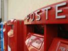 Die Post-Mission