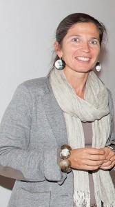 Ursula Schnitzer: Viele, die sich um ihn kümmerten, behielten einen Großteil  des Geldes aus den Bilderverkäufen für sich selbst.
