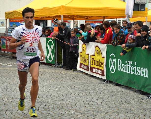 Gianmarco Bazzoni