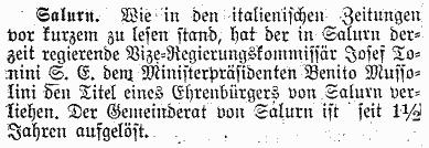 Bozner Nachrichten (Ausgabe vom 2. Juni 1924)