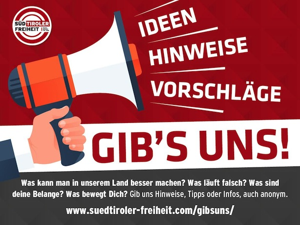 Gibs_uns