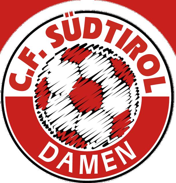 Logo_CF_Suedtirol