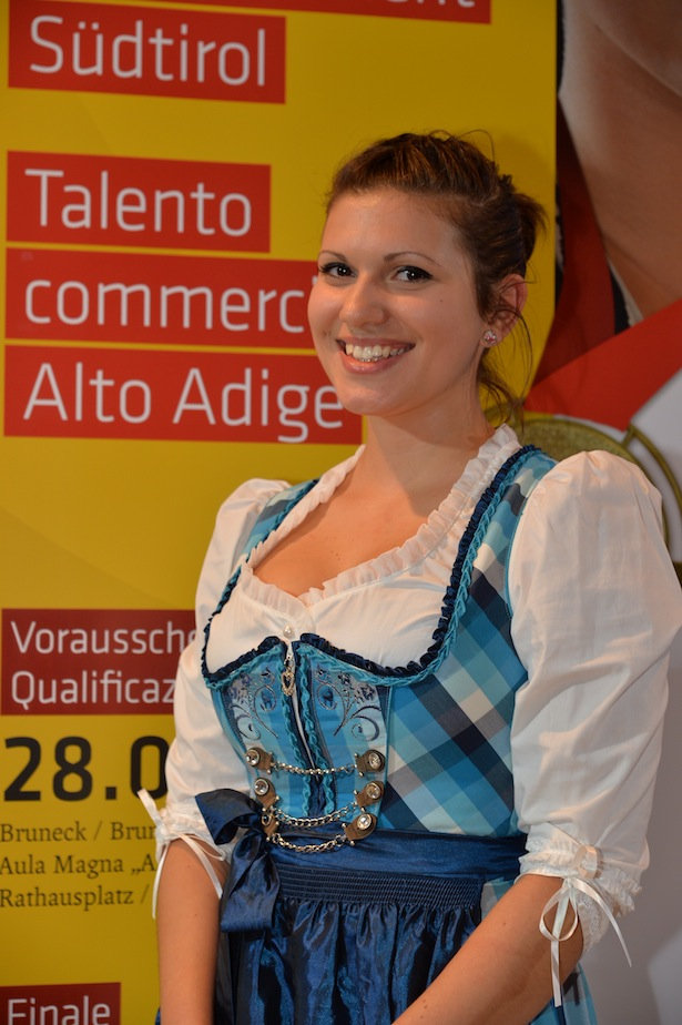 Samanta Giersch