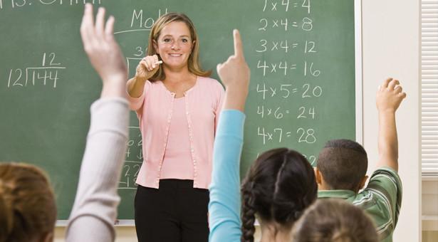 Die Bildungs-Stipendien
