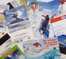 Erhöhte Skipasspreise