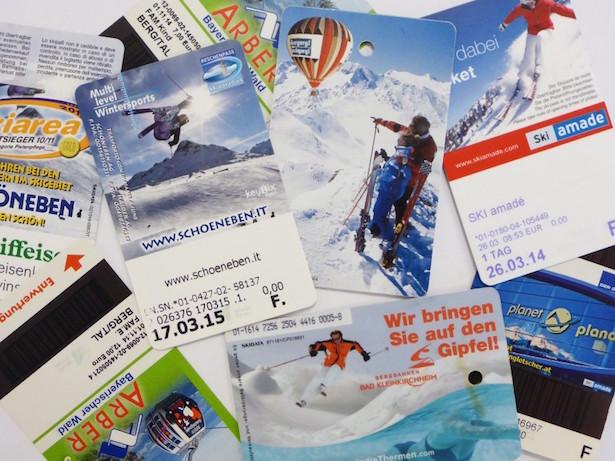 Der große Vergleich der Skipass-Preise (Foto: Skigebiete-Test.de)