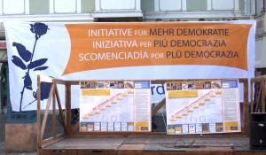 Initiative Demokratie