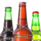 Alkoholkontrolle am Arbeitsplatz?