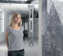 Christiane Rekade neue künstlerische Leiterin