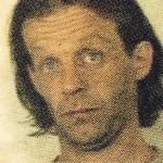 Oskar Unterhofer