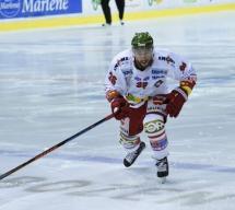 Die Hockey-Leckerbissen