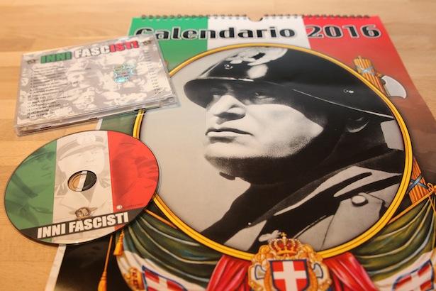 Mussolini_Kalender_2015_CD_001