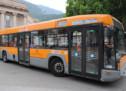 """Busfahrer hauen ab"""