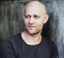 Jürgen Vogel spielt den Ötzi