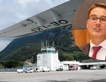 Das Airport-Referendum