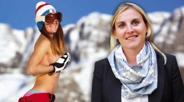 ski kalender-ulrike