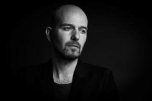 Hannes Kerschbaumer. omposition für drei Zithern und Orchester