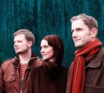 Neue Musik aus Tirol