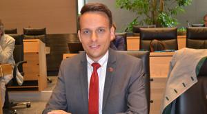 Sven Knoll