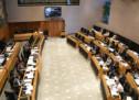 Nachtragshaushalt genehmigt