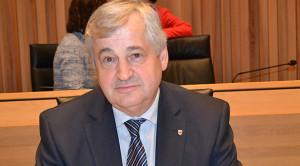Florian Mussner