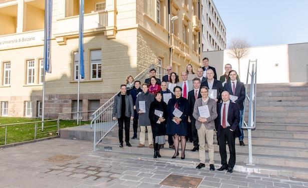 Rahmenvereinbarung_Convenzione quadro