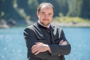 Stefan Zelger (Süd-Tiroler Freiheit)