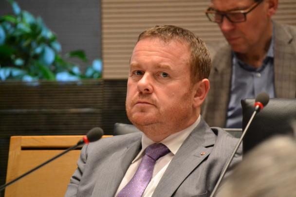Andreas Pöder