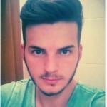 Mirsian Nerjioni (+)