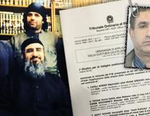 Der Dschihadisten-Prozess
