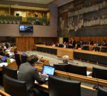 Landtag verurteilt Völkermord