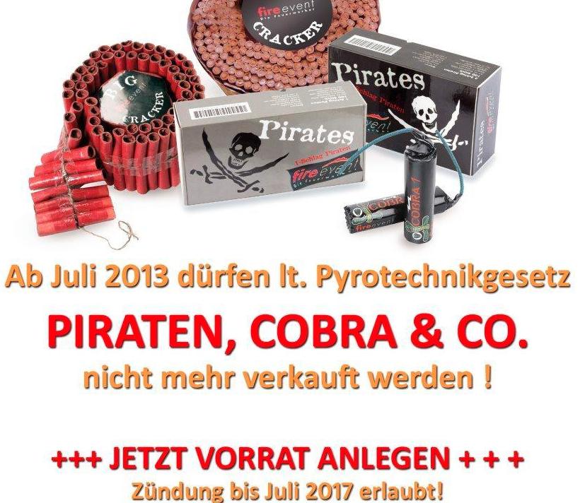 Zünden bis 2017: Werbung in Matrei