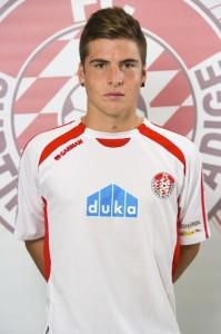 Matteo Fusari
