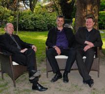 GiRo Trio