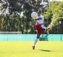 Sieg für den FC Südtirol