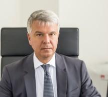 """""""CEO des Jahres"""""""