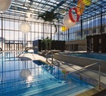 Der Therme-Rekord