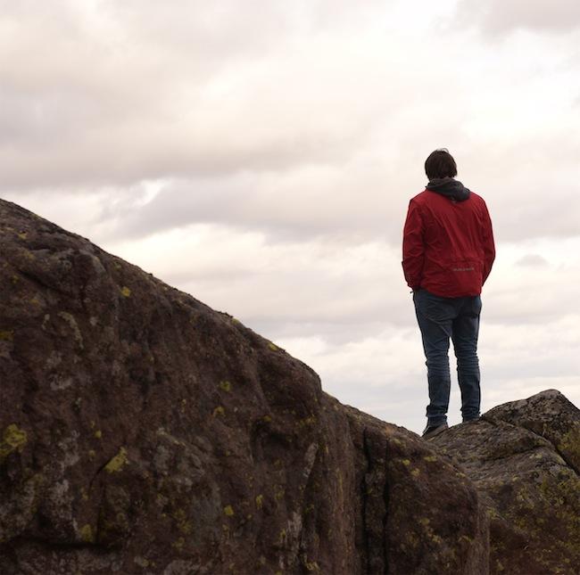 Der Ernst des Lebens macht auch keinen Spaß: Was, zum Teufel, ist der Sinn des Lebens ohne Jakob?