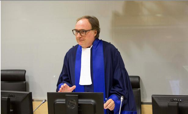 Richter Cuno Tarfusser