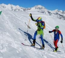 Ahrntaler Skifest