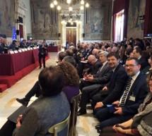 Arno in Rom