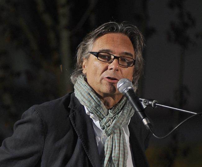 Winfried Gruber: Zeitlose Kleinode